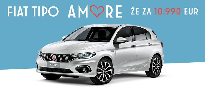 2019-02-Fiat-Amore